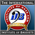 The International Institute Of Bassists