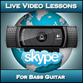 Cliff Engel's Live Video Lessons